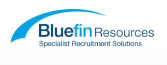 BLUEFIN RESOURCES PTY. LIMITED