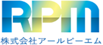 RPM Co., Ltd.